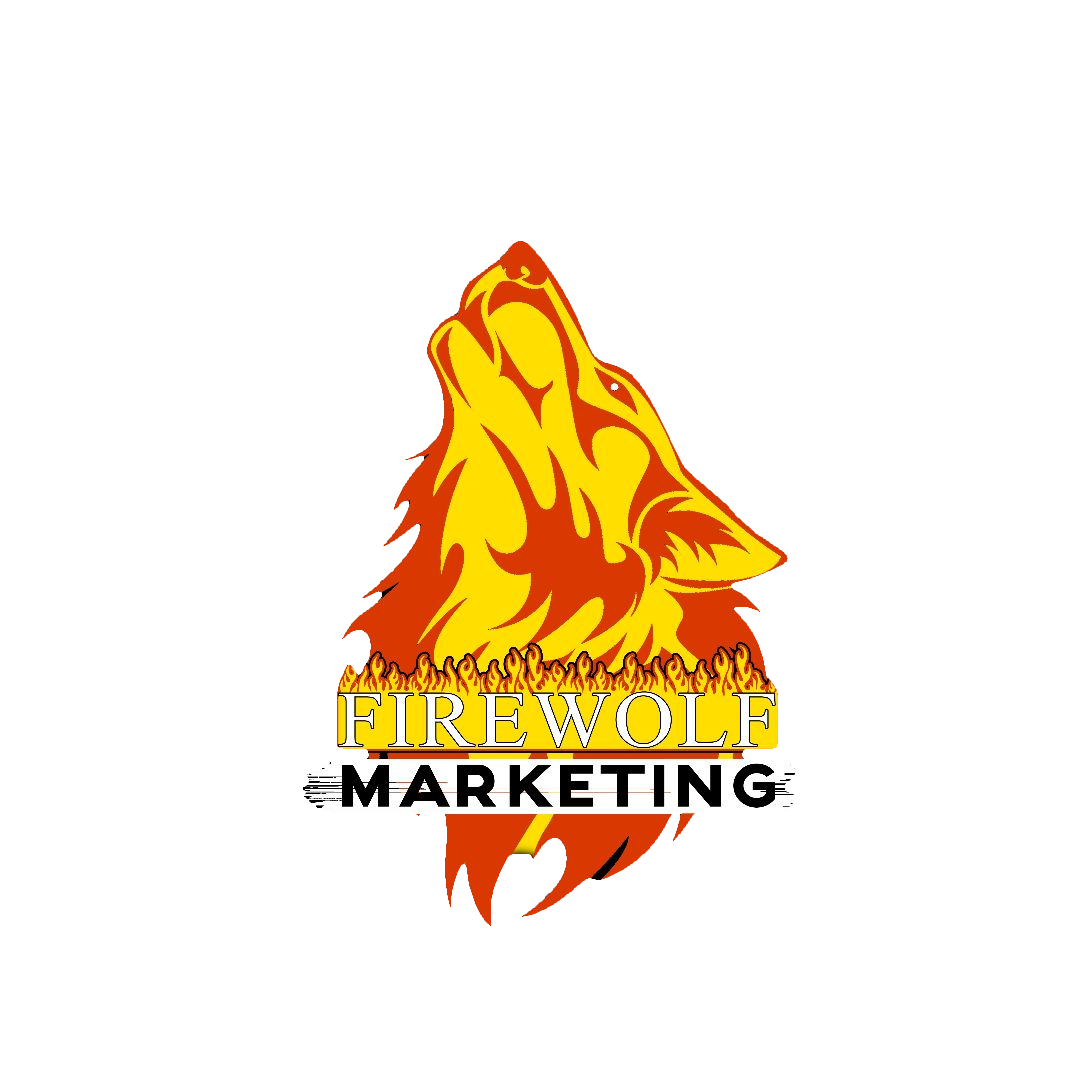 Firewolf Marketing